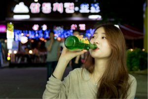 Zester-Korean-Drinks-12-580x387