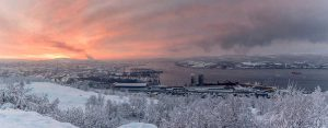 7-murmansk-sunrise-at-1130am