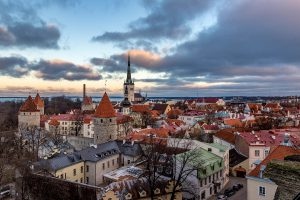 8-tallinn-old-city-view-of-lowertown